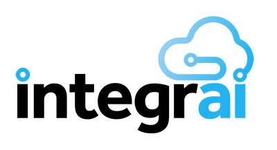 IntegrAI - Integração ERP - E-commerce - Integrações E-commerce - Módulos Magento 2