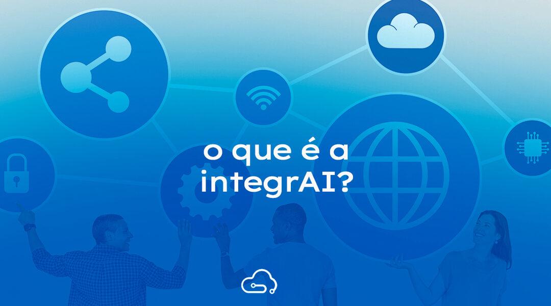 O Que Faz uma Plataforma de Integração?